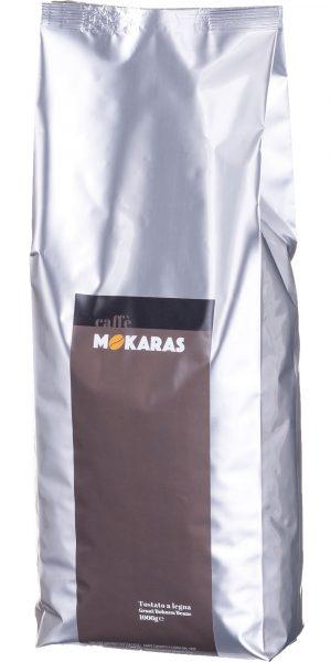 Caffè MOKARAS