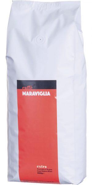 Caffè MARAVIGLIA – extra